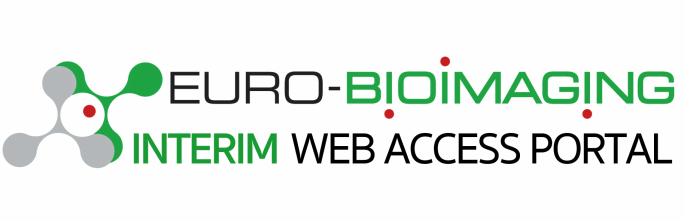 INTERIM WEB ACCESS PORTAL